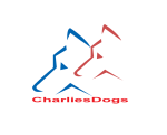 CharliesDogs Dog walker